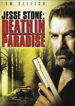 Jesse Stone: Cennette Ölüm - Jesse Stone: Death in Paradise izle