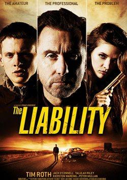 Yükümlülük - The Liabilty