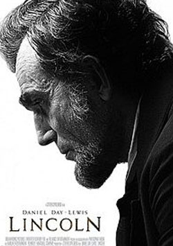 Lincoln izle