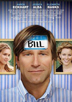 İç Güveyisi - Meet Bill izle