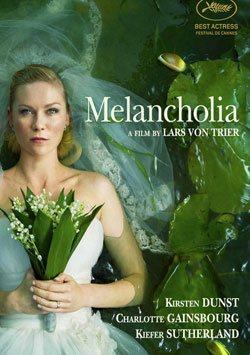 Melankoli - Melancholia izle