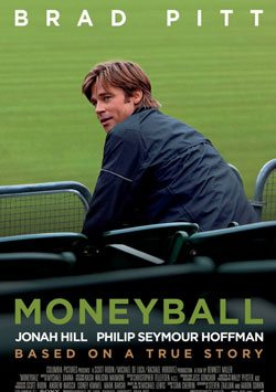 Kazanma Sanatı - Moneyball izle