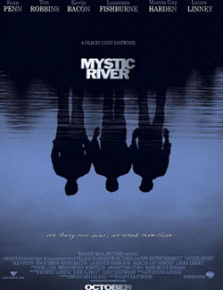 Gizemli Nehir - Mystic River