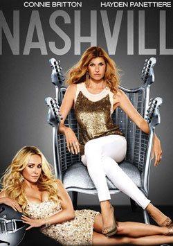 nashville konusu, Nashville