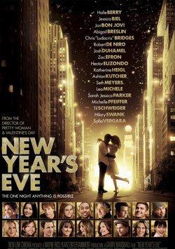 Yılbaşı Gecesi - New Years Eve izle