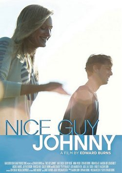 İyi Çocuk Johnny - Nice Guy Johnny