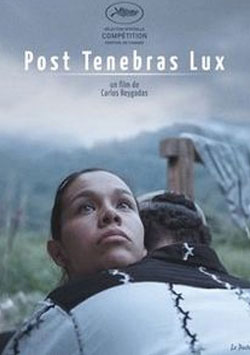Karanlıktan Aydınlığa - Post Tenebras Lux izle