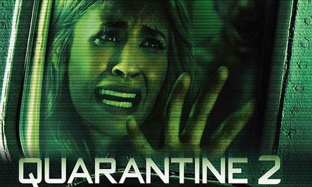 Quarantine 2: Terminal (Karantina 2: Terminal izle