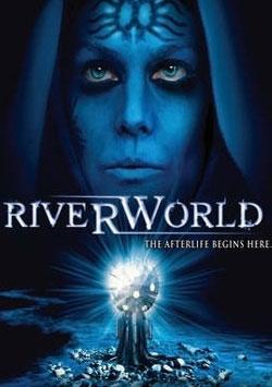 Nehir Dünyası - Riverworld izle