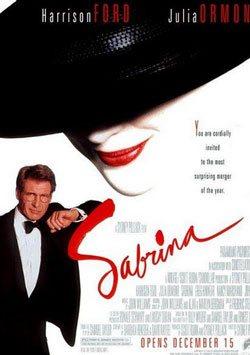 digiturk 2014 filmleri, Sabrina - Sabrina