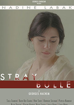Serseri Kurşun - Stray Bullet  izle