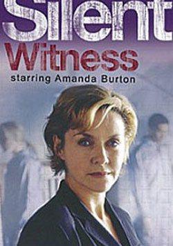 Sessiz Tanık - Silent Witness izle