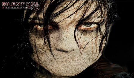 Silent Hill: Revelation  İZLE