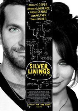 Umut Işığım - Silver Linings Playbook izle