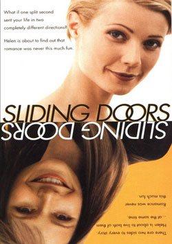 moviemax stars hd, Rastlantının Böylesi - Sliding Doors