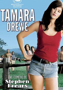 Tamara Drewe izle