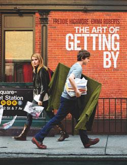 Aşk Ödevi - The Art Of Getting By