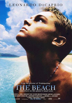 Kumsal (The Beach)