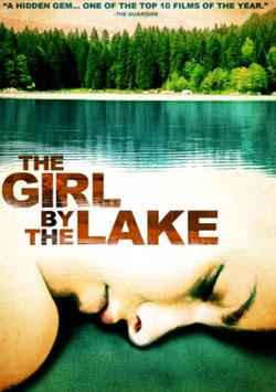 Göldeki Kız - The Girl by the Lake