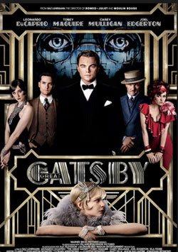 salon 3 izle, Muhteşem Gatsby - The Great Gatsby (3D)