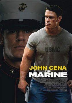 Denizci - The Marine