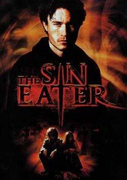 The Sin Eater - Günahların Bekçisi