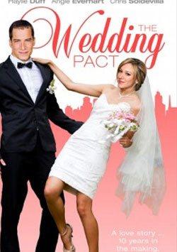 Evlilik Anlaşması - The Wedding Pact izle