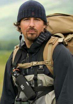 Vahşi Keşif - Expedition Wild izle
