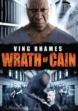Cainin Gazabı - The Wrath Of Cain izle