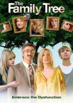 Aile Ağacı - The Family Tree izle