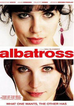 Albatros - Albatross izle