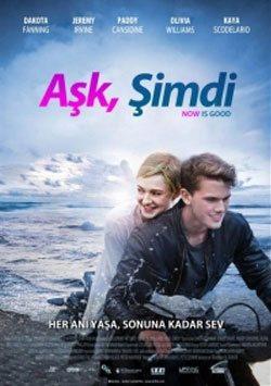 Aşk, Şimdi - Now is Good