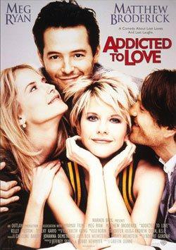 moviemax comedy hd, Aşk Tutkunu - Addicted To Love