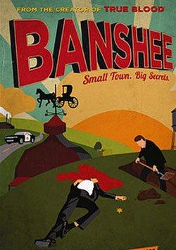 cinema, Banshee