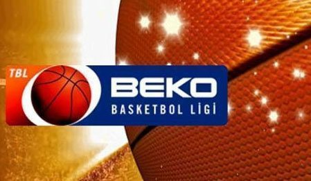Beko Basketbol Ligi izle