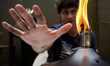 Bilimin Büyüsü - Magic of Science izle