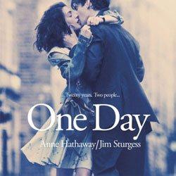 Bir Gün(One Day)