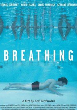 Nefes - Atmen Breathing izle