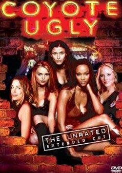 Çıtır Kızlar - Coyote Ugly izle