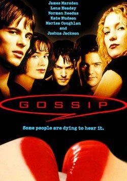 Dedikodu - Gossip izle