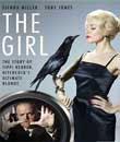 Kız - The Girl
