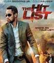 İntikam Listesi - The Hit List