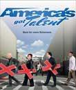 dizimax entertainment hd, Americas Got Talent