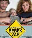 moviemax festival, Aramızda Bebek Var - A Happy Event
