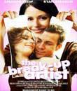 digiturk sinema, Ayrılık Sanatı - The Break-up Artist