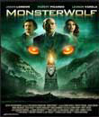 Canavarkurt - Monsterwolf