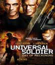 moviemax premier hd, Evrenin Askerleri: İntikam Günü 3D - Universal Soldier: Day of Reckoning (3D)