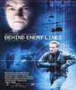 Düşman Hattı - Behind Enemy Lines