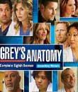 Grace Hastanesi (Grey's Anatomy)