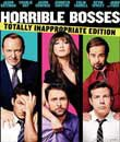 moviemax premier hd, Patrondan Kurtulma Sanatı - Horrible Bosses